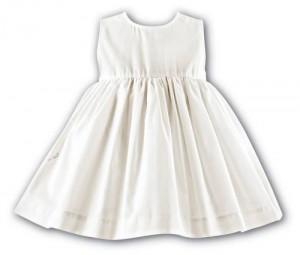 Petticoat with Underskirt
