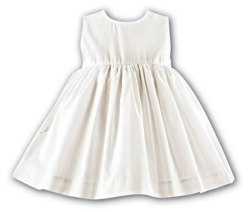 Petticoat with Underskirt