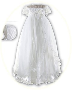 Sarah Louise christening gown 119