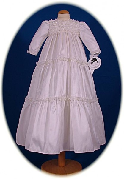 Sarah Louise christening gown 103
